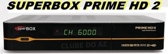 SUPERBOX-PRIME-HD-2