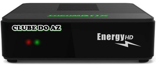 Energy HD