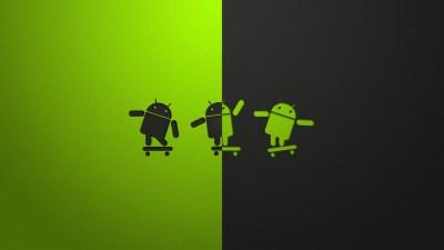 Instalando o Android 4.4 no LG Optimus L5 - CyanogenMod11 ...