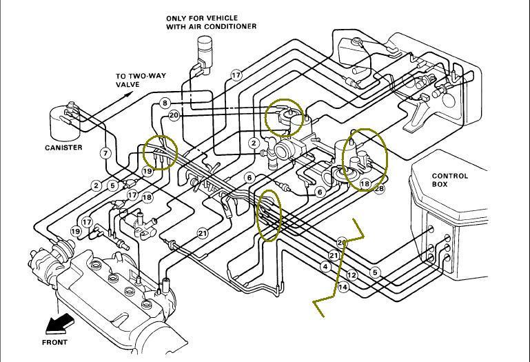 2007 honda odyssey wiring diagram honda odyssey ac wiring diagram