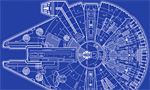 IMAGE: Blueprints