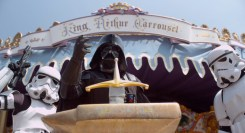 vader-kingarthur