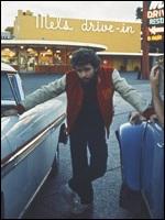georgelucas1973