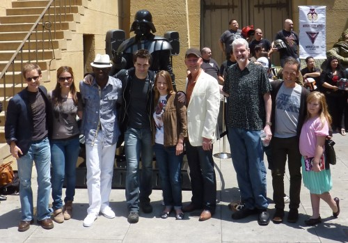 TCW-cast-at-ROTJ-May-4-2013