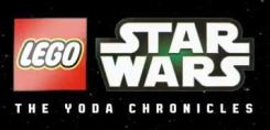 Yoda-Chronicles-Logo