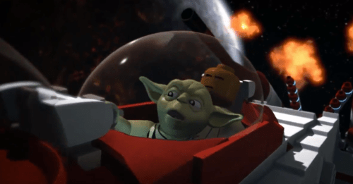 Yoda-Chronicles-Yoda-Mace