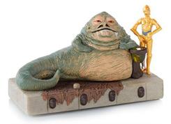 Hallmark's 2013 Jabba