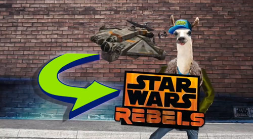 rebels-llama