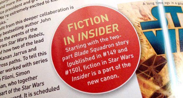 insider-canon