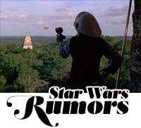 rumors-swirl-sw-yavin