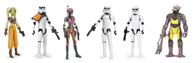 hasbro-rebels