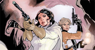Princess Leia #3 (crop)