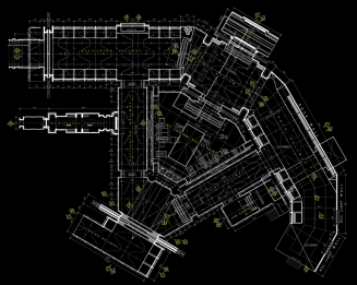 starkiller-base-blueprints-CROP