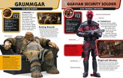 star-wars-character-encyclopedia_01