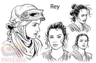 tfa-comic-rey