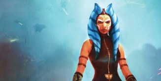 ahsoka-book2-crop