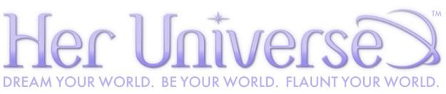 her-universe-logo2