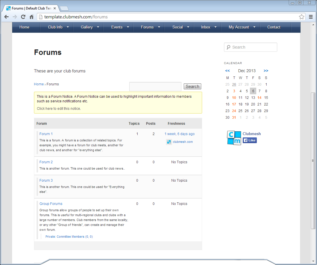 Multiple Calendars In Google My Maps Rhow To Create Multiple Calendars In Google My Maps Clubmesh Easily Create And Manage A Club Website