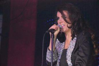 Edith Marquez @ Circus Disco 12-02-12 027