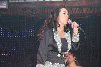 Edith Marquez @ Circus Disco 12-02-12 046