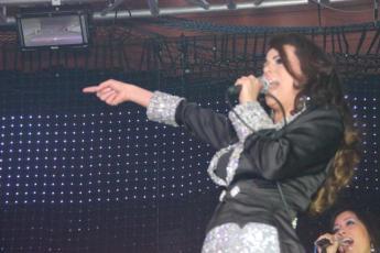 Edith Marquez @ Circus Disco 12-02-12 047