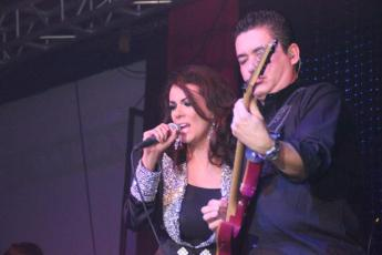 Edith Marquez @ Circus Disco 12-02-12 053