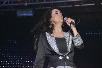 Edith Marquez @ Circus Disco 12-02-12 067
