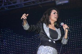 Edith Marquez @ Circus Disco 12-02-12 074