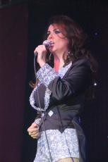 Edith Marquez @ Circus Disco 12-02-12 088