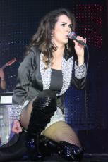 Edith Marquez @ Circus Disco 12-02-12 096