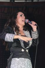 Edith Marquez @ Circus Disco 12-02-12 121