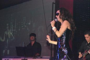 Edith Marquez @ Circus Disco 12-02-12 359