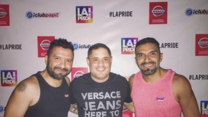 2017_LA_Pride-0030