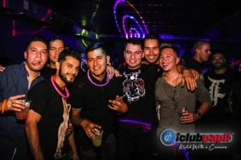 ClubPapiSF-092317-0003