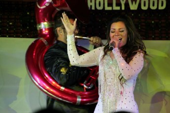 Diana Reyes Tour Pics-0012