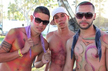long beach gay pride sunday 05-19-13 240