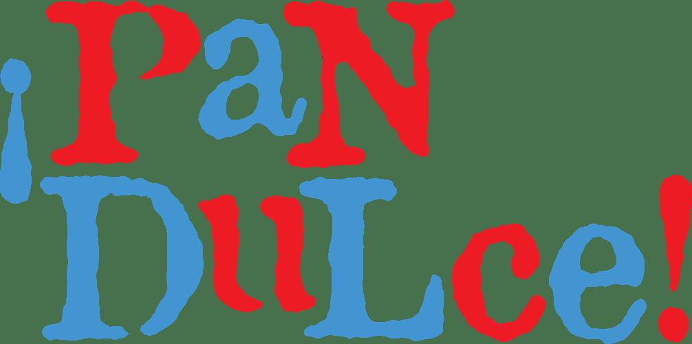 PanDulceLogo