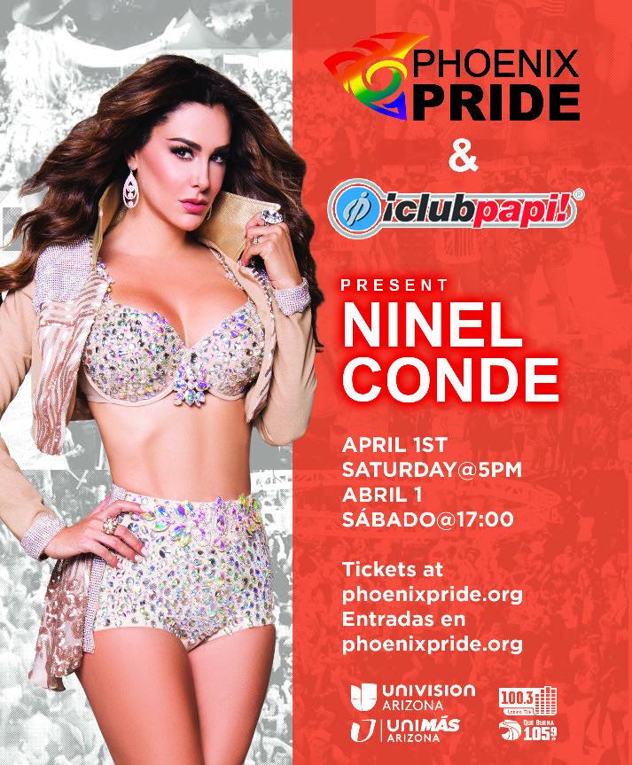 Phx Pride Ninel-Digital Large