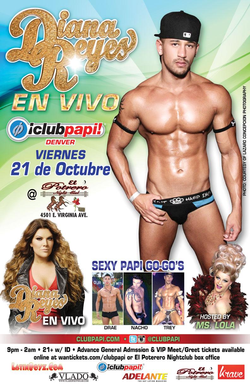 clubpapi_denver_1021_11x17p2-web-1