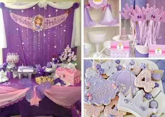 Winter Wonderland Birthday Invitations was beautiful invitations template