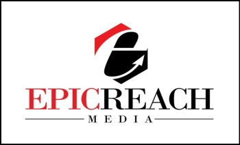 We know what it takes to succeed online. We've done it ourselves. Now, we want to help you create online success. Contact Epic Reach Media, today!