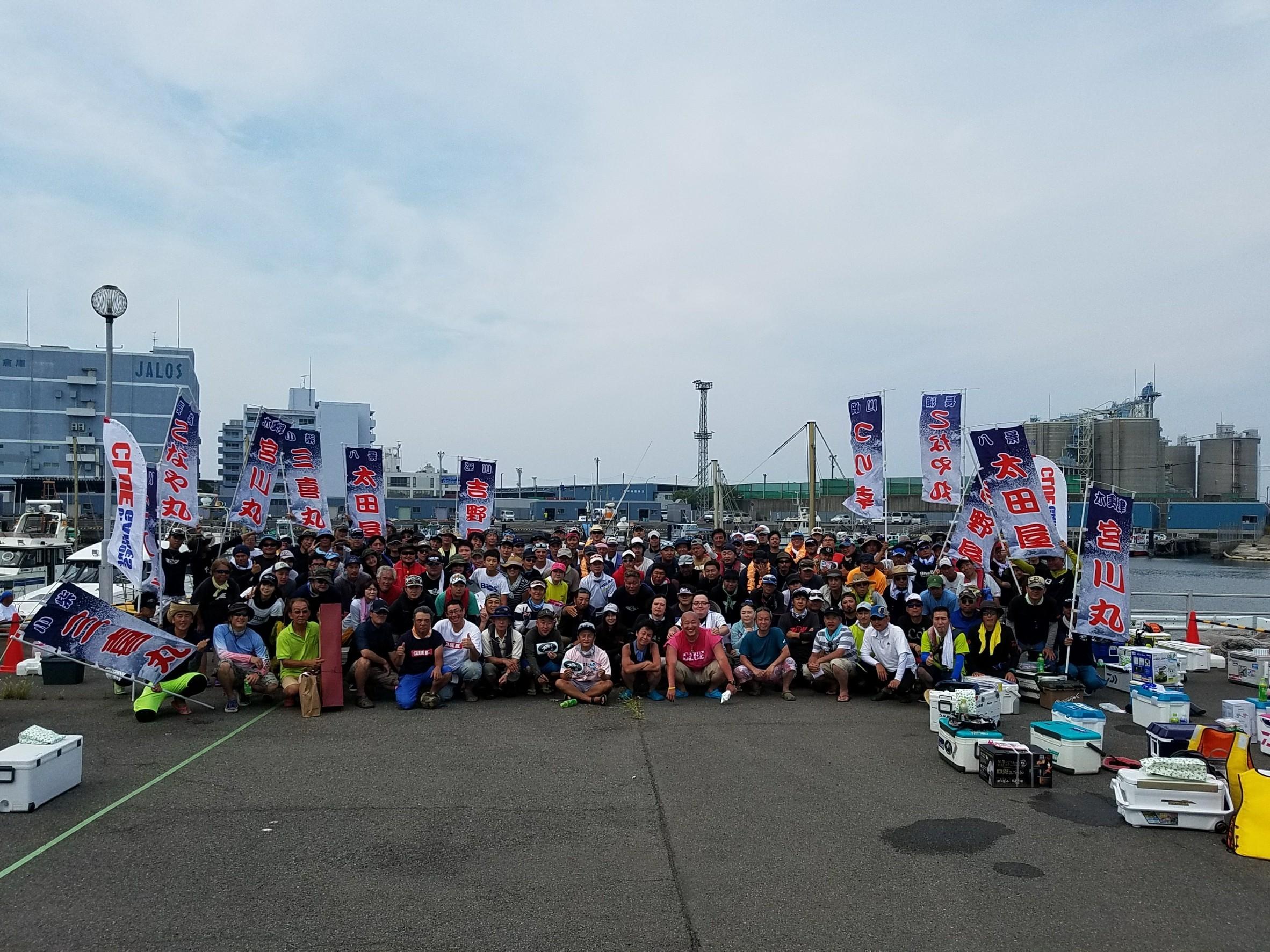 20180716東京湾タチウオ大会_180830_0221
