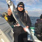 20181216東京湾タチウオ_181218_0180