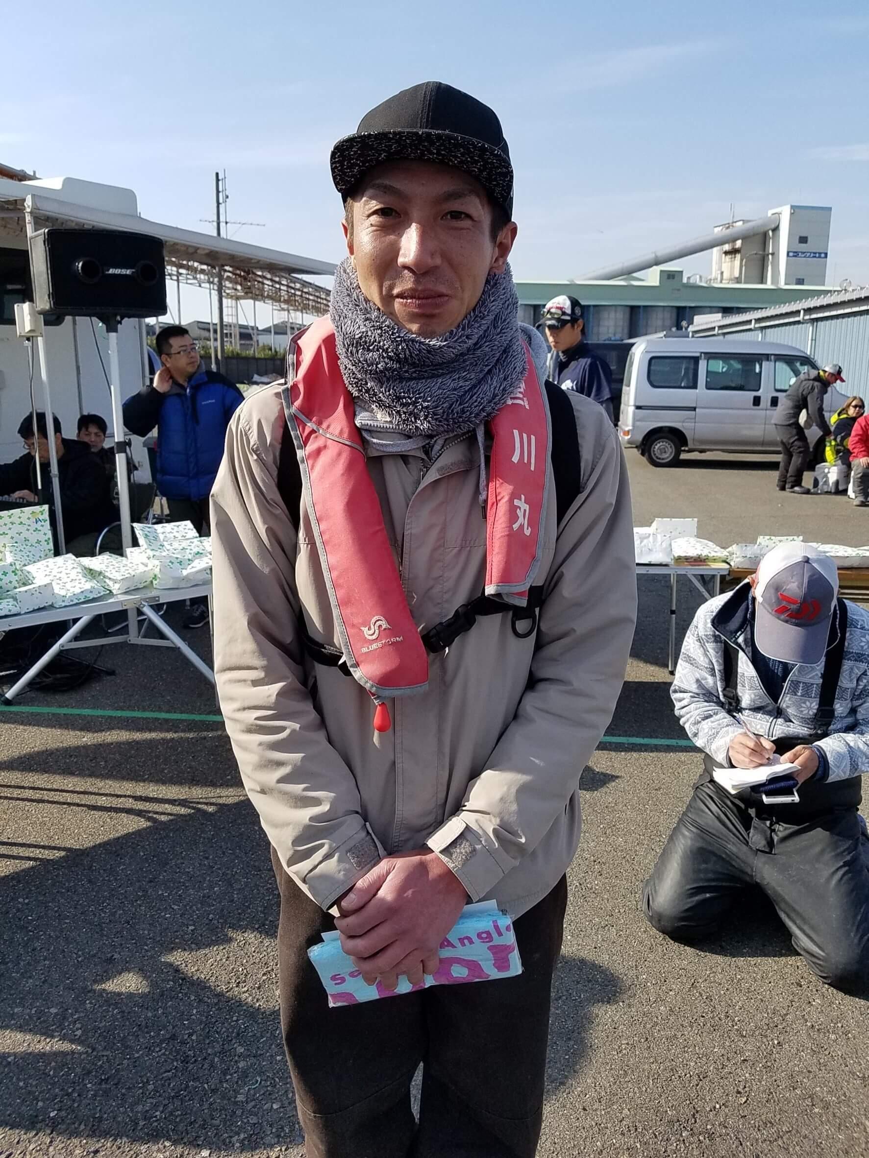 20190224東京湾シーバス大会_190324_0176