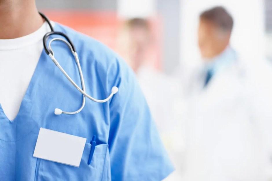 medic romania