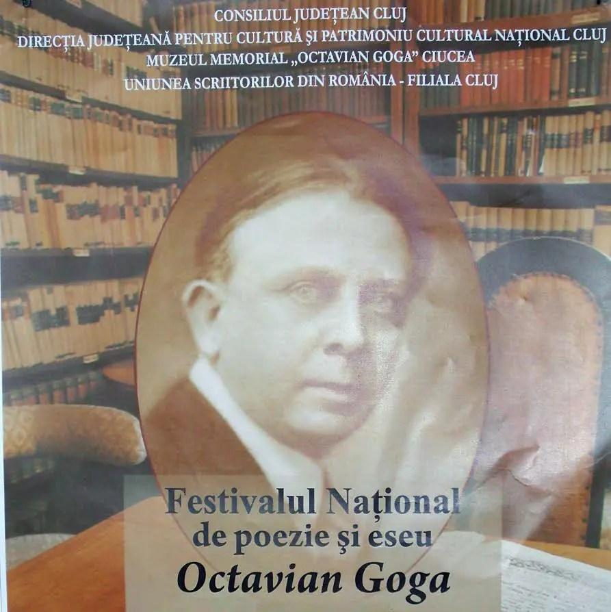 octavian-goga