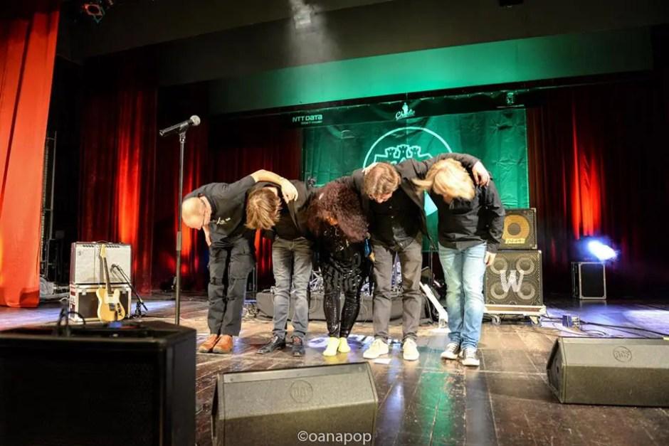 gregor-hilden-band_clujbluesfest
