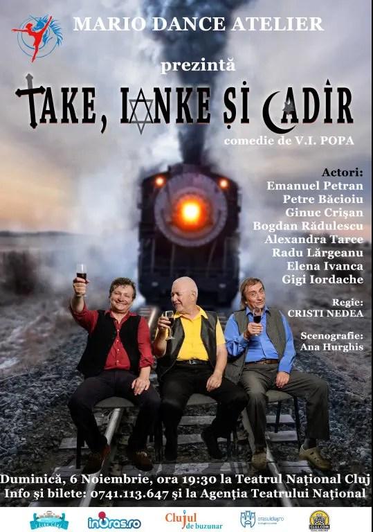 take-ianke-si-cadar-cluj