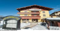 Cordial Familien & Vitalhotel Achenkirch | Gnstig buchen ...