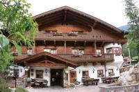 Urlaub in Achenkirch - billiger Pauschalurlaub in ...